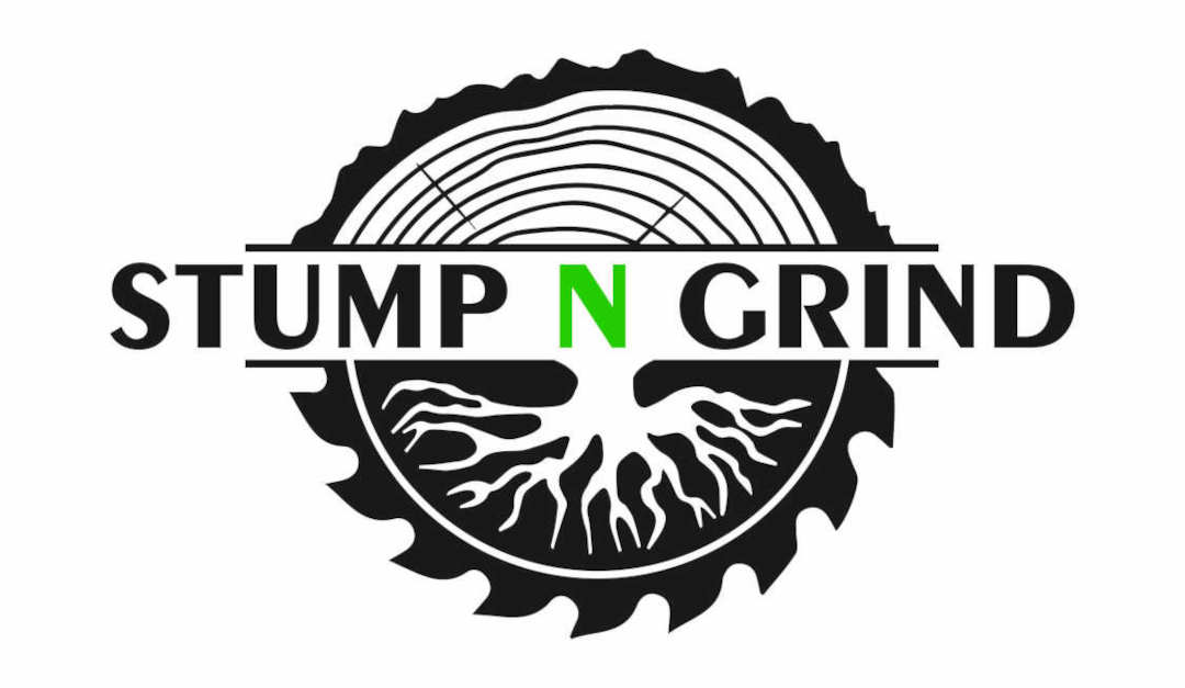 Stump N Grind Tree Stump Grinding and Removal