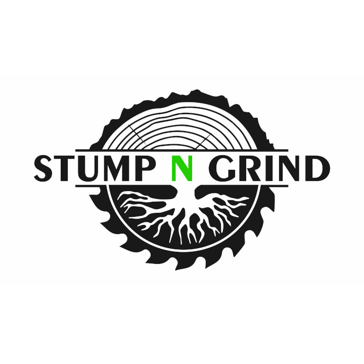 Stump N Grind Charlotte, Concord, and surrounding area